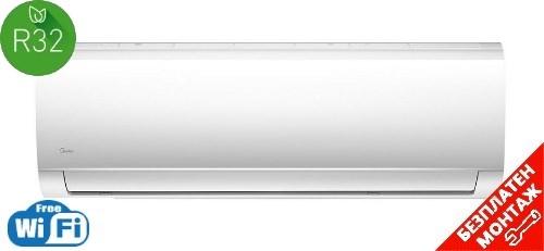 Midea-Blanc-R32-MA-09NXD0-I-MA-09N8D0-O-MA-12NXD0-I-MA-12N8D0-O-MA-18NXD0-I-MA-18N8D0-O-MA-24NXD0-I-MA-24N8D0-O-klimatici-plovdiv.